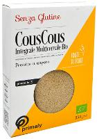Primaly COUSCOUS INTEGRALE MULTICRL