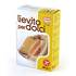 EASYGLUT Lievito Dolci Bustine 5x16 g