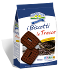 HAPPY FARM BISC TRECCE 300G
