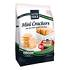 NUTRIFREE MINI CRACKERS 8X30G