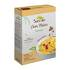Sarchio CORN FLAKES 250G