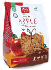 VIALL FRUIT BISC FRUTTA APPLE